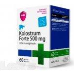 Virde Kolostrum Forte 500 60 tablet