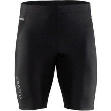 CRAFT Grit Short 1904794-9999 černá