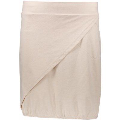 sukně SAM 73 GAILIA LSKN174 béžová