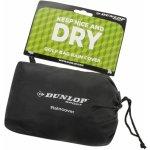 Dunlop Bag Rain Cover