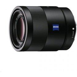 Sony SEL-55F18Z