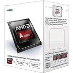 AMD A4 6300 AD6300OKHLBOX
