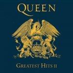 Queen: Greatest Hits 2 CD