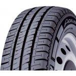 Michelin Agilis 165/70 R14 104R