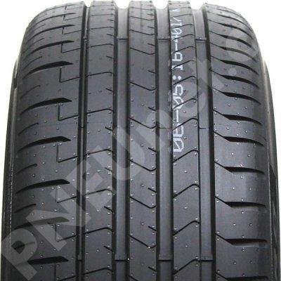Pirelli P ZERO PZ4 S.C. 245/45 R18 100Y