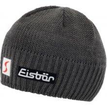 Zimní čepice skladem - Heureka.cz ee60cc939c