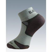 6830b484e87 Batac ponožky Operator Short světle zelené