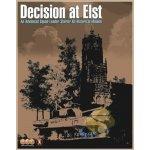 Multi-Man Publishing Advanced Squad Leader: Starter Kit Historical Module 1 Decision at Elst