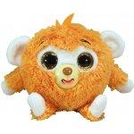 COBI Zigamazoo Oranžová opička