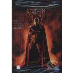 A.z. dippé mark: spawn DVD