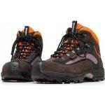 Husqvarna ochranná obuv technical