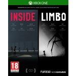 INSIDE LIMBO Double Pack