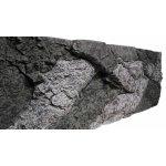Arstone Rocky 3D pozadí Grey Gneiss 160x60 cm dad1798435