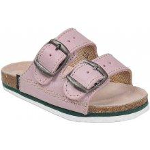 Santé zdravotní obuv dětská D 203 C30 S12 BP červená. od 413 Kč · Sante N  202 .. BP 915aefaf56