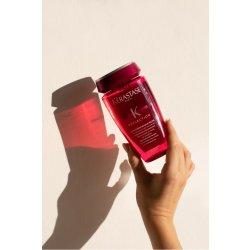 Kérastase Reflection Bain Chroma Riche Shampoo 250 ml