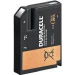 Baterie Duracell Alkaline 4LR61 1ks