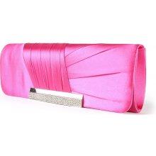 Ever Pretty FS02508HP růžová