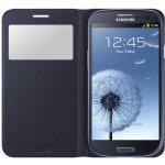 Pouzdro Samsung EF-CI930BL modré