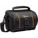 Lowepro Adventura SH-110 II