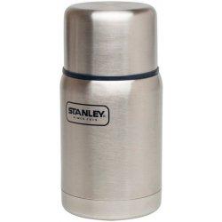 Stanley termoska na jídlo 0 22e03458461