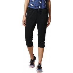Adidas 3 4 Kalhoty dámské - Nejlepší Ceny.cz 22f89658ae