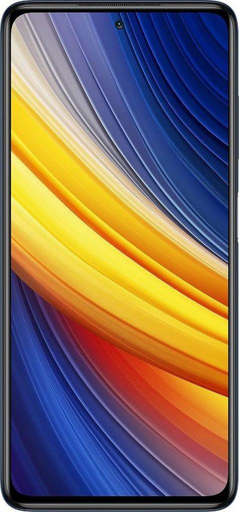 Xiaomi Poco X3 Pro 6GB/128GB na Heureka.cz