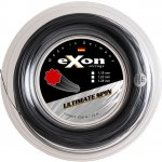 Exon Ultimate Spin 200m 1,19mm