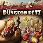 CGE Dungeon Petz: Základní hra