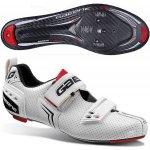 GAERNE triathlon Kona carbon white