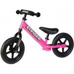 Strider bike Sport růžové