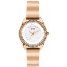 Storm Zentrek Black 47243 BK. 5 650 Kč timex-hodinky.com · Storm Mini Pizaz  Rose Gold 47256 RG a4b6eb592d