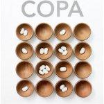 Steffen Spiele Copa