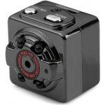 APT SQ8 Mini kamera s detekcí pohybu