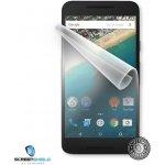 Fólie Screenshield pro LG H791 Nexus 5X