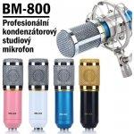 Floureon BM-800