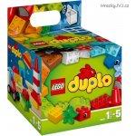 Lego Duplo 10575 Kreativní kostka
