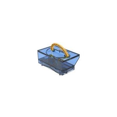 TESLA RoboStar T10 - zásobník na vodu pro mokré mopování (300 ml); ROBT10WTNK