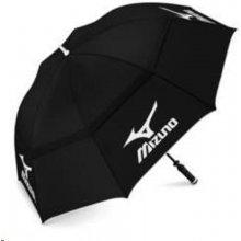 Mizuno Deštník Twin Canopy černý 68