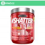 Muscletech Shatter SX-7 180 g