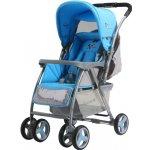 Quatro Caddy 2017 03 modrá