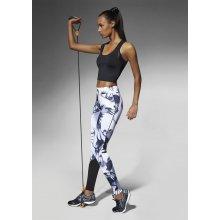 Bas Bleu fitness legíny Calypso