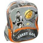 Modan super basketball