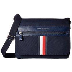 27d4ca8f15 Tommy Hilfiger pánská taška Icon Messenger taška a aktovka ...