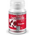 Kompava Premium Lactoferrin 60 tablet