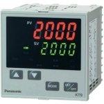 Panasonic termostat KT9, 240 V/AC, relé 250 V/AC/3 A