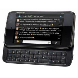 9ce451edeea Recenze Nokia N900 - Heureka.cz