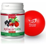 Finclub Fin Xyliacertabs 210 tablet