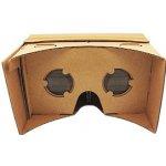 Winner brýle 3D cardboard