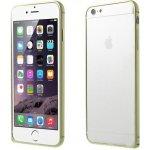 Pouzdro LOVE MEI Apple iPhone 6 - zelené