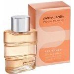 PIERRE CARDIN parfémovaná voda dámská 75 ml tester